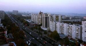 ingressimage_Chisinau.jpg