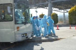 fukushima_workers_Jvillage (Ingress image)