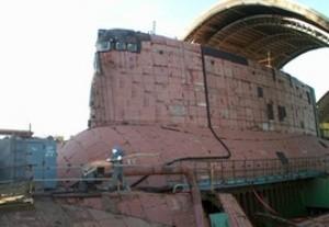 ingressimage_Dismantling-Russian-submarine-1..jpg