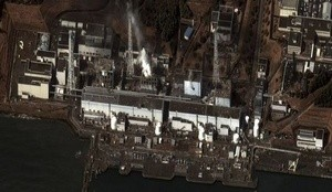ingressimage_Fukushima-Daiichi-nuclear-power-plant-that-was-damaged-by-earthquake-5.jpg