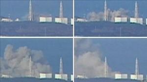 fukushima exposion 2 (Ingress image)