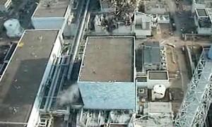 ingressimage_Fukushimas-No-2-reactor-007.jpg
