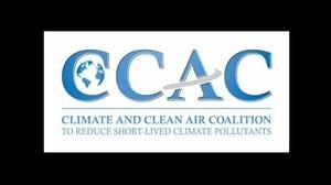 ccac_logo (Ingress image)