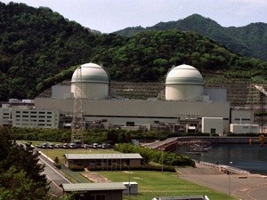 ingressimage_OOI_nuclear_power_plant_3_4.jpg