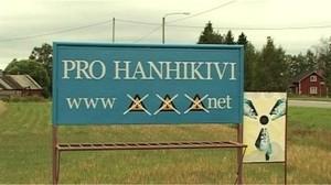 Hanhikivi (Ingress image)