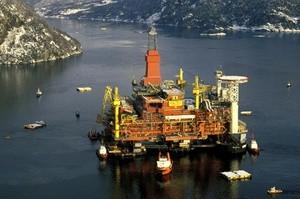 ingressimage_Statfjord.jpg