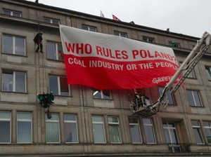 protestwarsaw1 (Ingress image)