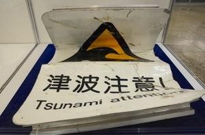 fukushima_radsign (Ingress image)