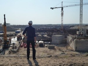 ingressimage_bnpp_construction_site.jpg