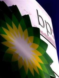 BP in  (Ingress image)