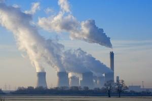 carbon_capture (Ingress image)