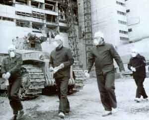 chernobyl21 (Ingress image)