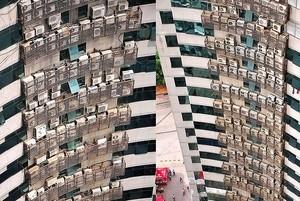 bangkok_airconditioners (Ingress image)