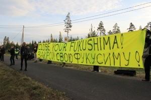 ingressimage_close-your-fukusima1.jpg