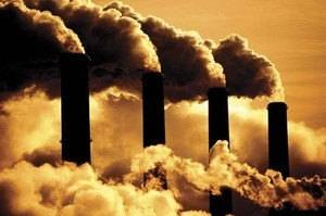 ingressimage_coal-plant-pollution-epa-1..jpg