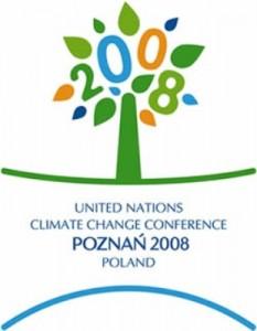 poznan (Ingress image)