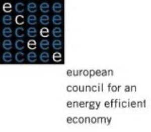 ECEEE (Ingress image)