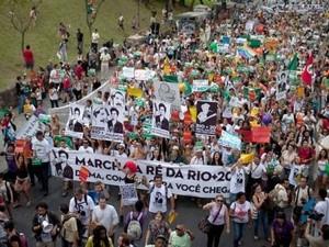 ingressimage_environmental_march_rio.jpeg