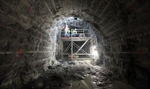ingressimage_finlandtunnel_1.png