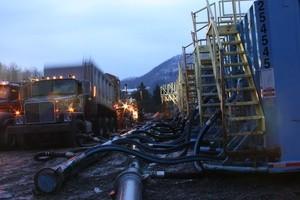 fracking_statoil (Ingress image)
