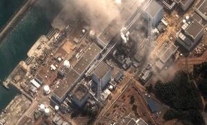 ingressimage_fukushima-daiichi-monday.jpeg