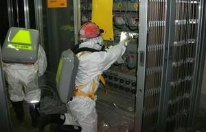 ingressimage_fukushima_workers.jpeg