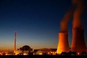 german_nuclear (Ingress image)