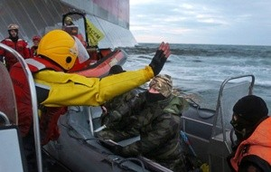 greenpeace_coastguard (Ingress image)