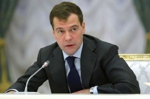 ingressimage_medvedev-1..jpg