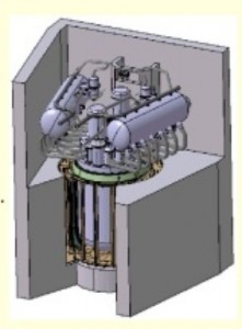 ingressimage_new-fast-reactor-1..jpg