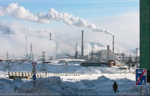 ingressimage_norilsk_snow.png