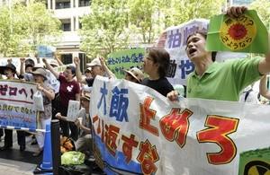 NRA_protests (Ingress image)