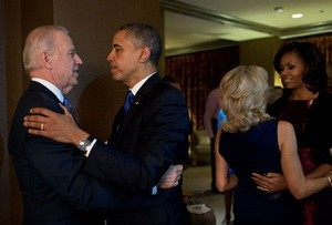 ingressimage_obama-biden-celebrate.jpg