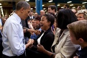 ingressimage_obama_campaign.jpg