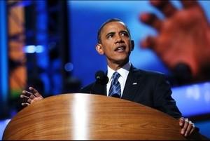 ingressimage_obama_dnc_speech_youtube.jpeg