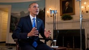 ingressimage_obama_upcoming_debate.jpeg