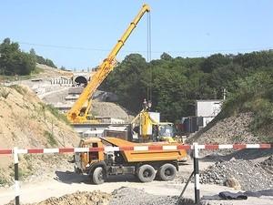 сочи строительство олимпиада 2014 sochi 2014