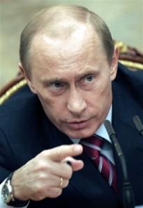 ingressimage_president-putin-1..jpg