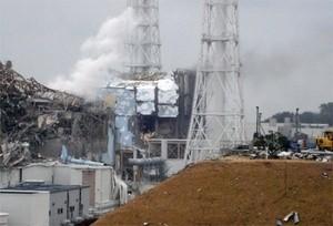 fukushima_1_2 (Ingress image)