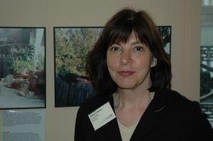 Rebecca Harms (Ingress image)