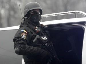 romanian_police (Ingress image)