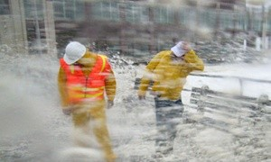 safety_workers (Ingress image)