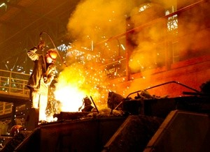 steel_worker_ukraine (Ingress image)