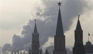 kremlin_treason (Ingress image)
