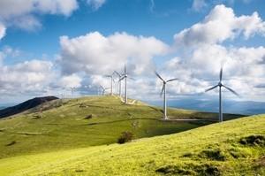 ingressimage_wind_farm.jpg