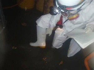 fukushima_worker (Ingress image)