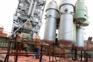 akademik_lomonosov_baltic_shipyard1-320x213