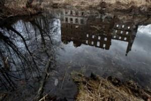 reflecton