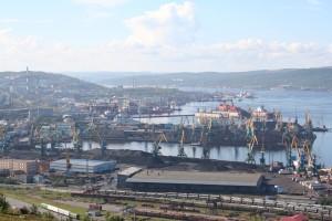 murmansk-commercial-port-2