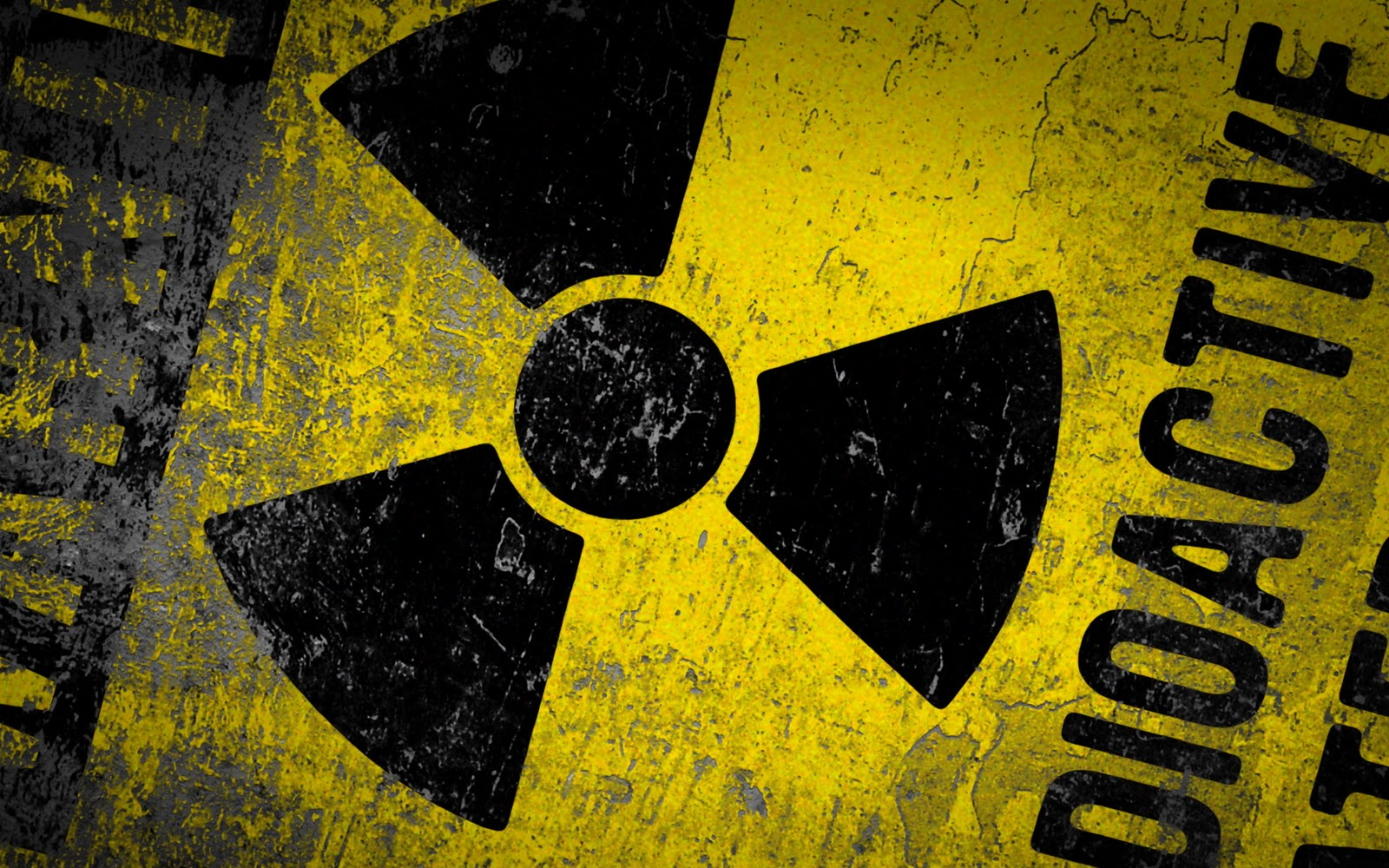 French Institute Says Radioactive Cloud Came From Russia Or